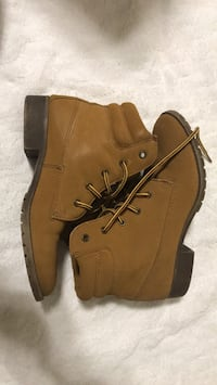 Boots Citrus Heights, 95621