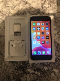 IPHONE 7 PLUS 128GB UNLOCKED 9/10 CONDITION $400 FIRM