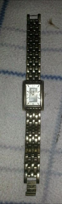 Timex Watch 30m T9 Edmonton