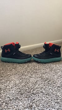 Shoes size 11.5 Baltimore, 21222