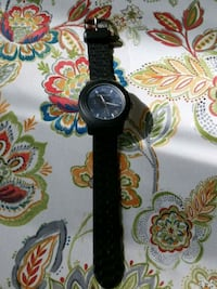 MK WATCH  Fairfax, 22030