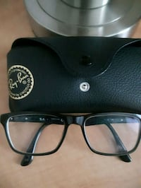 Authentic Ray Ban Glasses Winnipeg