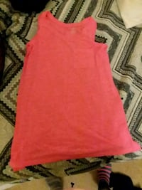 Tank top New Market, 21774