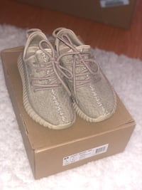 Yeezy 350 Oxford Tan Oakland, 94619