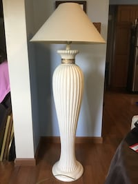 Floor Lamp Mississauga, L4W 3M2