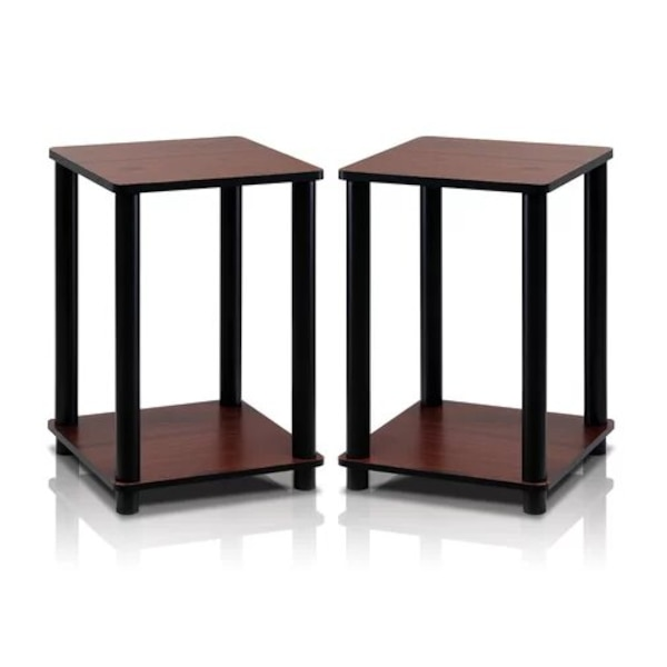 Colleen End Table with Storage (Set of 2) 92804204-f7f5-48b2-a435-b92499fdb205