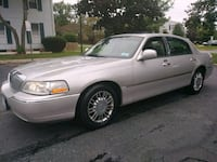 Lincoln - Town Car - 2006 Frederick, 21703