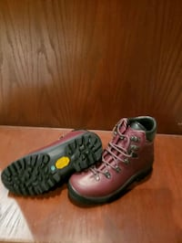 Scarpa Hiking Boot