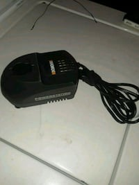 Worx Power Station 18V!! For use with models: wa3152.., used once! Oklahoma City, 73139