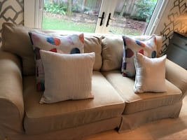 High End Sofa by Lee Industries sofa for sale