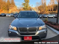 BMW X3 2011 Watertown