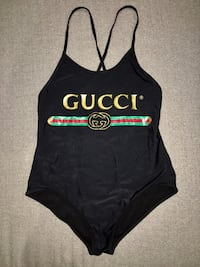 Gucci swimsuit  Falls Church, 22041