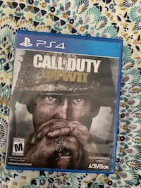Call of duty Chicago, 60609