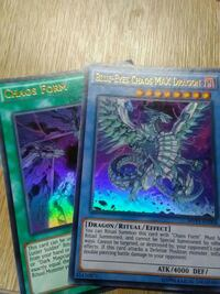 Yugioh card  Fort Smith, 72901