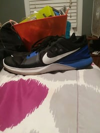 Nike shoes Chadbourn, 28431