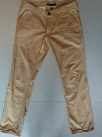 Beverly hills polo club pantalon taille 46 Homme Le Bourget-du-Lac, 73370