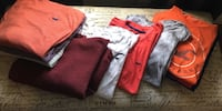 Men's S Hollister & American Eagle clothes Windsor, N9A 0B6