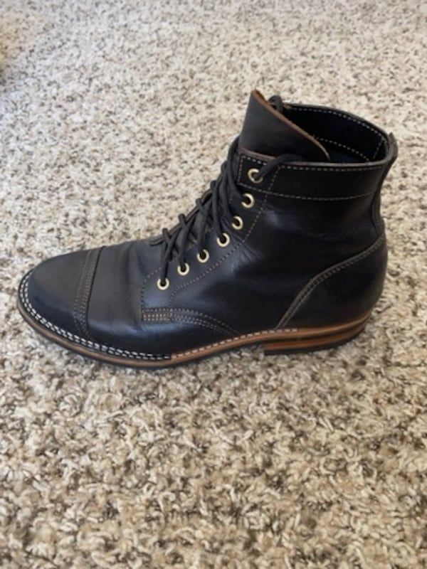 Boots For Sale 1352cb2d-c8ed-40f3-92e9-b0331184bcd1