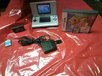 Nintendo DS and Games Louisville, 40216