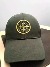 Stone island hat New Westminster, V3L 1B9