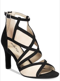 Dress Sandals sizes 9.5 & 8.5  Falls Church, 22042