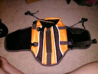 Dog Harness Gulfport, 39503
