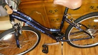 Brand new, never been ridden bicycle Oakton, 22124