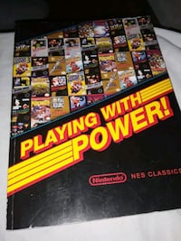 Nintendo manual East Windsor, 08512