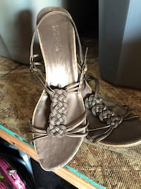 Different shoes sandals guess Fioni  Los Angeles, 91331
