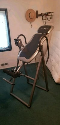 Inversion Table White Plains, 10603