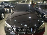 BMW - 5-Series - 2006 Bedir Mahallesi, 42100