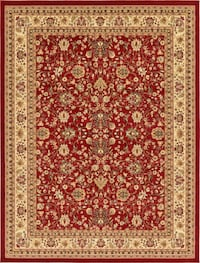 Brand New Rug at Reduced Price Jersey City, 07306