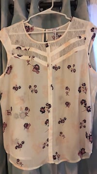 Blouse Brownsville