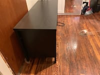Tv stand Yonkers, 10703