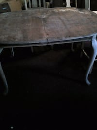 Dining table Walterboro, 29488
