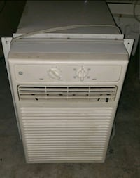 Vertical window air conditioner Winchester, 22601
