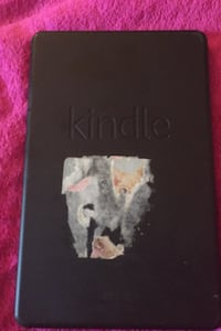 Kindle fire  Concord, 03303