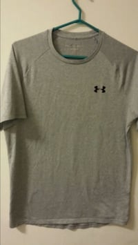 Under Armour TShirt  Edmonton, T5G 1Z2