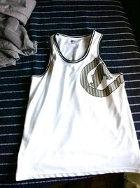 Muscle t shirt San Diego, 92113