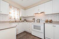 Home Staging  Vaughan