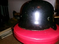 Wwii German Helmet M35 NS66  Willow Grove, 19090