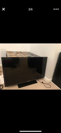 Samsung Tv Mc Lean, 22102
