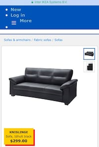 3 seater couch 37 km