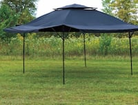 16 x 16 Pop up Canopy Tampa, 33625