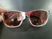 Michael Kors Sunglasses M 2904 S Tessa  Baltimore, 21217