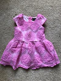 Youth dress-Size 3T Rockville, 20853