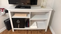 IKEA TV Bench Toronto, M2N