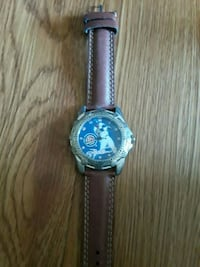 Collectors Watch Fort Myers, 33966