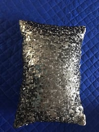 Bed Decor pillow  North Lauderdale, 33068