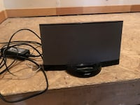 Bose sound dock Pointe-Claire, H9R 5S5